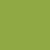 Mesh - Lime Green