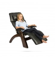 HumanTouch® PC-420 Classic Perfect Chair - Manual
