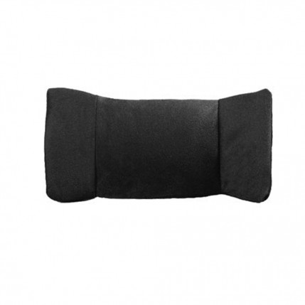 Bad Backs Wing Cushion