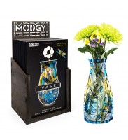 Modgy Expandable Vases - Not Glass !