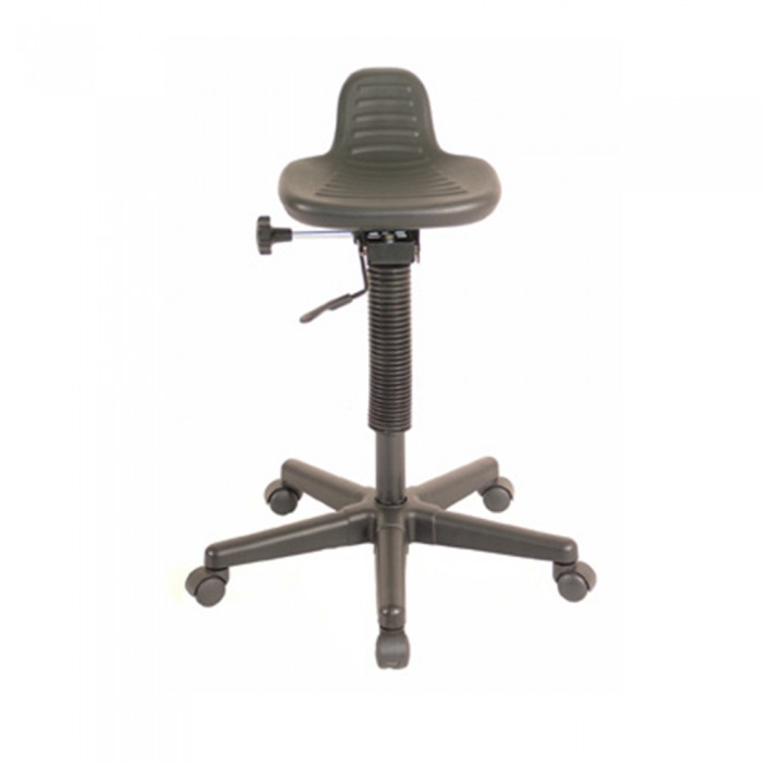 Kneeling Stool For Bad Backs The Mega Review On Best