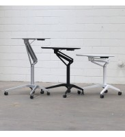 Unique® Sit Stand WorkPad Table