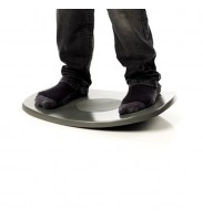 balans® Active Stand Boa ..