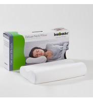 Bad Backs Deluxe Neck Pillow