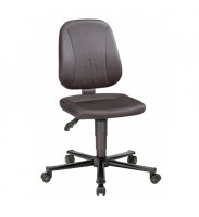 BIMOS Unitec 2 Chair with Castors