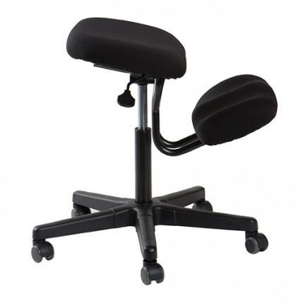 Jobri Deluxe Kneeling Chair