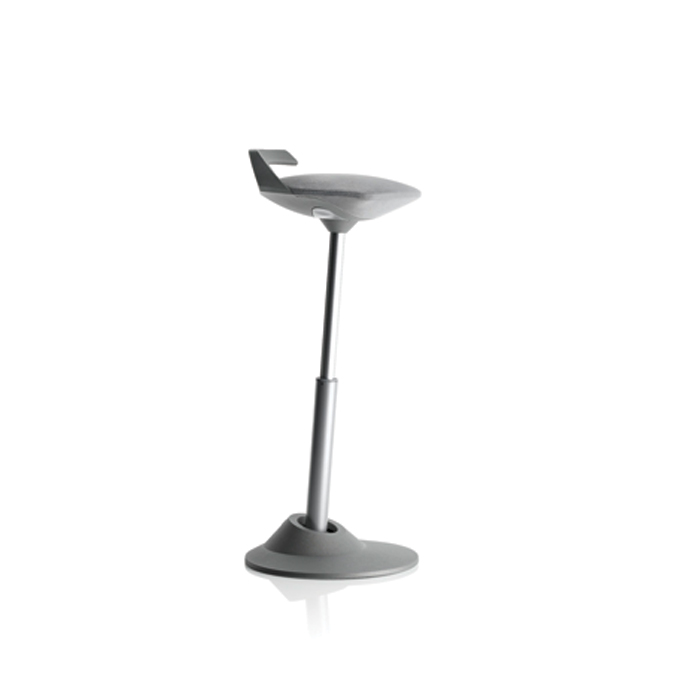 Muvman Sit Stand Chair By Aeris Now Available In Australia