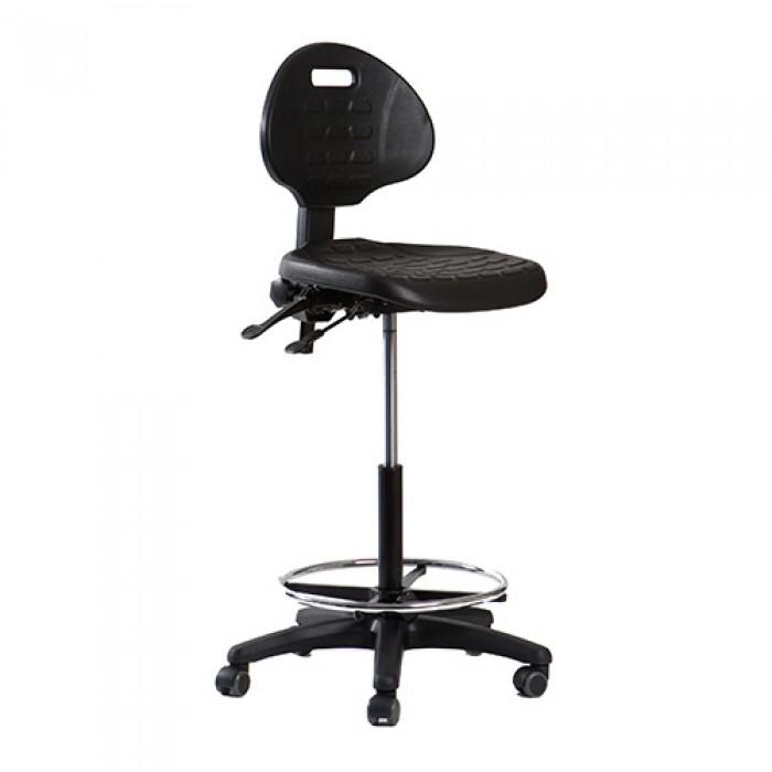 Werk Nxr 2 Drafting Chair Amp Stool Now Available In Australia