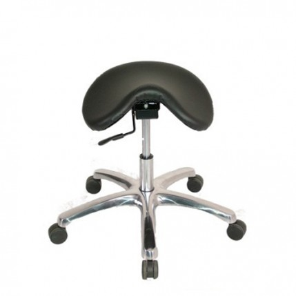 WERK EX Saddle Chair
