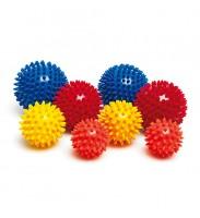 Togu Knobbed Balls
