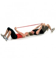 Togu POWERBAND Resistance Bands