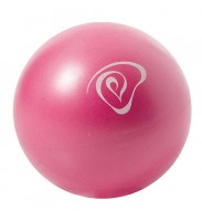 Togu Spirit Therapy Ball