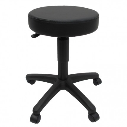 WERK CX Stool