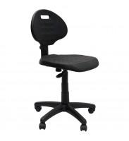 WERK NX PU Chair